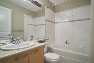 Photo 10: 44 7533 HEATHER Street in Richmond: McLennan North Townhouse for sale : MLS®# R2346072