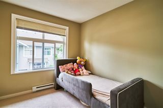 Photo 8: 44 7533 HEATHER Street in Richmond: McLennan North Townhouse for sale : MLS®# R2346072