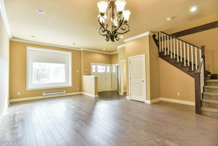 Photo 4: 19421 72ND Avenue in Surrey: Clayton House for sale (Cloverdale)  : MLS®# R2347162