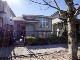 Main Photo: 24264 102B Avenue in Maple Ridge: Albion House for sale : MLS®# R2350701