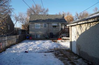 Photo 7: 9945 79 Avenue in Edmonton: Zone 17 House for sale : MLS®# E4148760