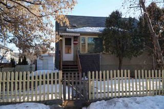 Photo 5: 9945 79 Avenue in Edmonton: Zone 17 House for sale : MLS®# E4148760