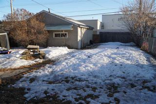Photo 6: 9945 79 Avenue in Edmonton: Zone 17 House for sale : MLS®# E4148760