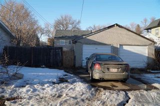 Photo 8: 9945 79 Avenue in Edmonton: Zone 17 House for sale : MLS®# E4148760