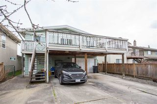 Photo 18: 10531 HOLLYMOUNT Drive in Richmond: Steveston North House for sale : MLS®# R2352261