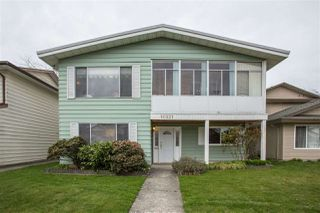Photo 1: 10531 HOLLYMOUNT Drive in Richmond: Steveston North House for sale : MLS®# R2352261
