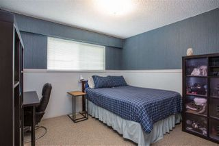 Photo 13: 10531 HOLLYMOUNT Drive in Richmond: Steveston North House for sale : MLS®# R2352261