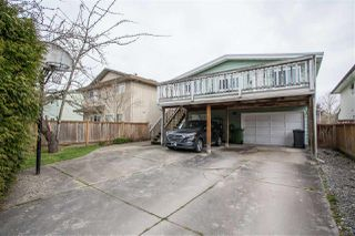Photo 19: 10531 HOLLYMOUNT Drive in Richmond: Steveston North House for sale : MLS®# R2352261