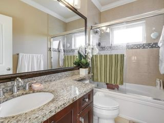 Photo 14: 401 E 55TH Avenue in Vancouver: South Vancouver House for sale (Vancouver East)  : MLS®# R2352525