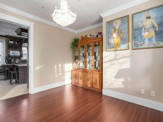 Photo 5: 401 E 55TH Avenue in Vancouver: South Vancouver House for sale (Vancouver East)  : MLS®# R2352525