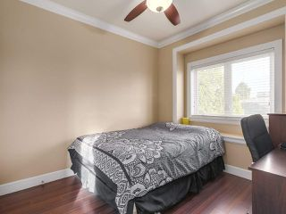 Photo 15: 401 E 55TH Avenue in Vancouver: South Vancouver House for sale (Vancouver East)  : MLS®# R2352525