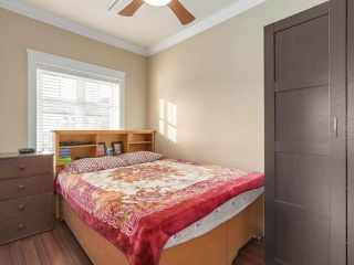 Photo 11: 401 E 55TH Avenue in Vancouver: South Vancouver House for sale (Vancouver East)  : MLS®# R2352525