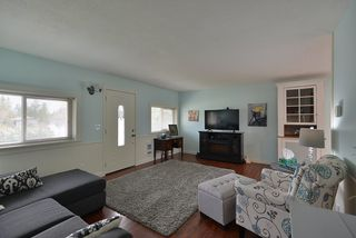 Photo 8: 1264 FITCHETT Road in Gibsons: Gibsons & Area House for sale (Sunshine Coast)  : MLS®# R2353828