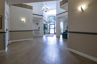 "Photo 4: 314 31850 UNION Avenue in Abbotsford: Abbotsford West Condo for sale in ""Fernwood Manor"" : MLS®# R2355218"