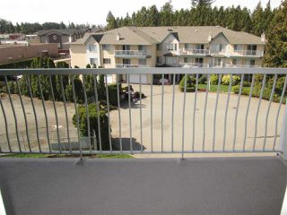 "Photo 13: 314 31850 UNION Avenue in Abbotsford: Abbotsford West Condo for sale in ""Fernwood Manor"" : MLS®# R2355218"