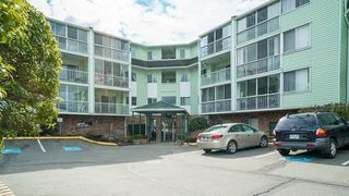 "Main Photo: 314 31850 UNION Avenue in Abbotsford: Abbotsford West Condo for sale in ""Fernwood Manor"" : MLS®# R2355218"