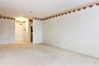 "Photo 5: 207 33535 KING Road in Abbotsford: Poplar Condo for sale in ""CENTRAL HEIGHTS MANOR"" : MLS®# R2357537"
