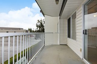 "Photo 20: 207 33535 KING Road in Abbotsford: Poplar Condo for sale in ""CENTRAL HEIGHTS MANOR"" : MLS®# R2357537"
