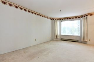 "Photo 3: 207 33535 KING Road in Abbotsford: Poplar Condo for sale in ""CENTRAL HEIGHTS MANOR"" : MLS®# R2357537"