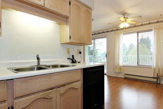 "Photo 8: 207 33535 KING Road in Abbotsford: Poplar Condo for sale in ""CENTRAL HEIGHTS MANOR"" : MLS®# R2357537"