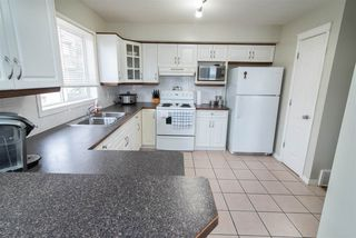 Photo 14: 49 2505 42 Street in Edmonton: Zone 29 Townhouse for sale : MLS®# E4151911