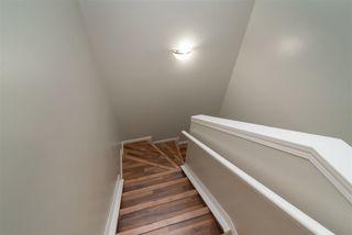 Photo 17: 49 2505 42 Street in Edmonton: Zone 29 Townhouse for sale : MLS®# E4151911