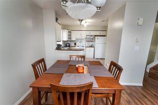 Photo 15: 49 2505 42 Street in Edmonton: Zone 29 Townhouse for sale : MLS®# E4151911