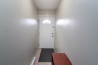 Photo 18: 49 2505 42 Street in Edmonton: Zone 29 Townhouse for sale : MLS®# E4151911