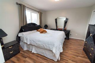 Photo 22: 49 2505 42 Street in Edmonton: Zone 29 Townhouse for sale : MLS®# E4151911