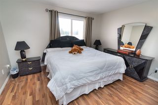 Photo 21: 49 2505 42 Street in Edmonton: Zone 29 Townhouse for sale : MLS®# E4151911