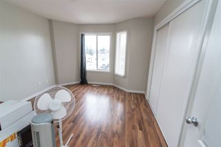 Photo 23: 49 2505 42 Street in Edmonton: Zone 29 Townhouse for sale : MLS®# E4151911