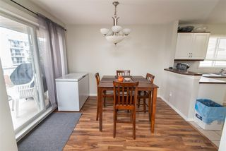 Photo 8: 49 2505 42 Street in Edmonton: Zone 29 Townhouse for sale : MLS®# E4151911
