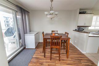 Photo 9: 49 2505 42 Street in Edmonton: Zone 29 Townhouse for sale : MLS®# E4151911