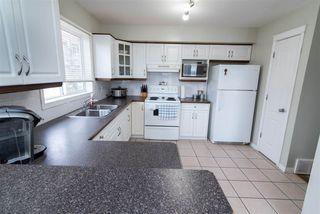 Photo 13: 49 2505 42 Street in Edmonton: Zone 29 Townhouse for sale : MLS®# E4151911