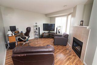 Photo 6: 49 2505 42 Street in Edmonton: Zone 29 Townhouse for sale : MLS®# E4151911