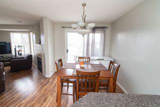 Photo 10: 49 2505 42 Street in Edmonton: Zone 29 Townhouse for sale : MLS®# E4151911
