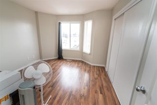 Photo 24: 49 2505 42 Street in Edmonton: Zone 29 Townhouse for sale : MLS®# E4151911