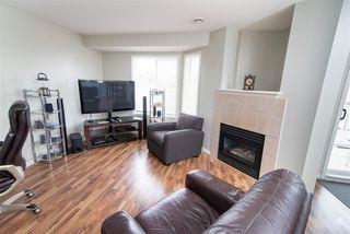 Photo 7: 49 2505 42 Street in Edmonton: Zone 29 Townhouse for sale : MLS®# E4151911
