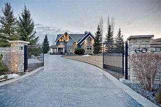 Photo 9: 31 WINDERMERE Drive in Edmonton: Zone 56 Vacant Lot for sale : MLS®# E4152996