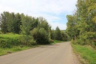 Photo 6: 31 WINDERMERE Drive in Edmonton: Zone 56 Vacant Lot for sale : MLS®# E4152996