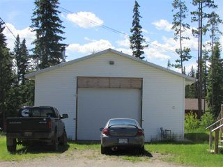 """Photo 2: 12313 BEATON Street: Hudsons Hope Manufactured Home for sale in """"JAMIESON SUBDIVISION"""" (Fort St. John (Zone 60))  : MLS®# R2363149"""