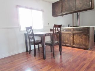 """Photo 5: 12313 BEATON Street: Hudsons Hope Manufactured Home for sale in """"JAMIESON SUBDIVISION"""" (Fort St. John (Zone 60))  : MLS®# R2363149"""