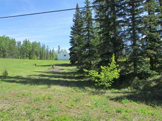 """Photo 13: 12313 BEATON Street: Hudsons Hope Manufactured Home for sale in """"JAMIESON SUBDIVISION"""" (Fort St. John (Zone 60))  : MLS®# R2363149"""