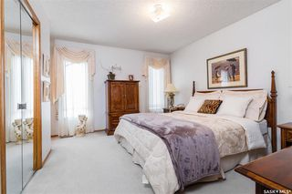Photo 19: 131 Neusch Crescent in Saskatoon: Silverwood Heights Residential for sale : MLS®# SK768448
