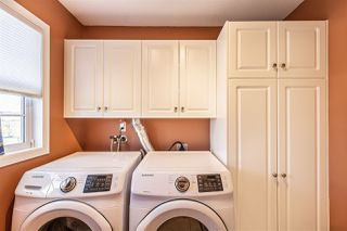 Photo 25: 4222 8A TWP RD 632: Rural Bonnyville M.D. House for sale : MLS®# E4154943