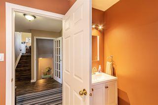 Photo 23: 4222 8A TWP RD 632: Rural Bonnyville M.D. House for sale : MLS®# E4154943