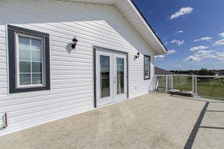 Photo 16: 4222 8A TWP RD 632: Rural Bonnyville M.D. House for sale : MLS®# E4154943