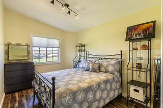 Photo 18: 4222 8A TWP RD 632: Rural Bonnyville M.D. House for sale : MLS®# E4154943