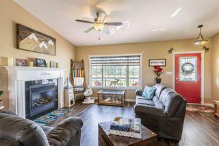 Photo 4: 4222 8A TWP RD 632: Rural Bonnyville M.D. House for sale : MLS®# E4154943