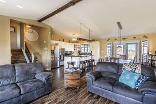 Photo 7: 4222 8A TWP RD 632: Rural Bonnyville M.D. House for sale : MLS®# E4154943
